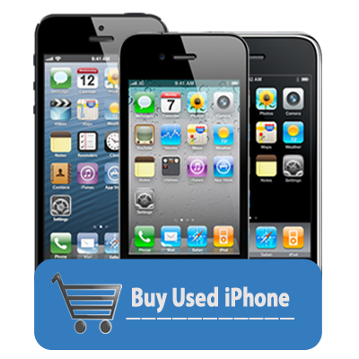 Best Place To Sell Used Iphone